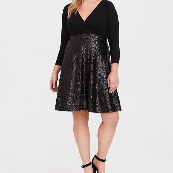torrid Dresses & Skirts - Dress